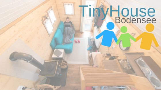 Tiny House Community Bodensee – meine Vision