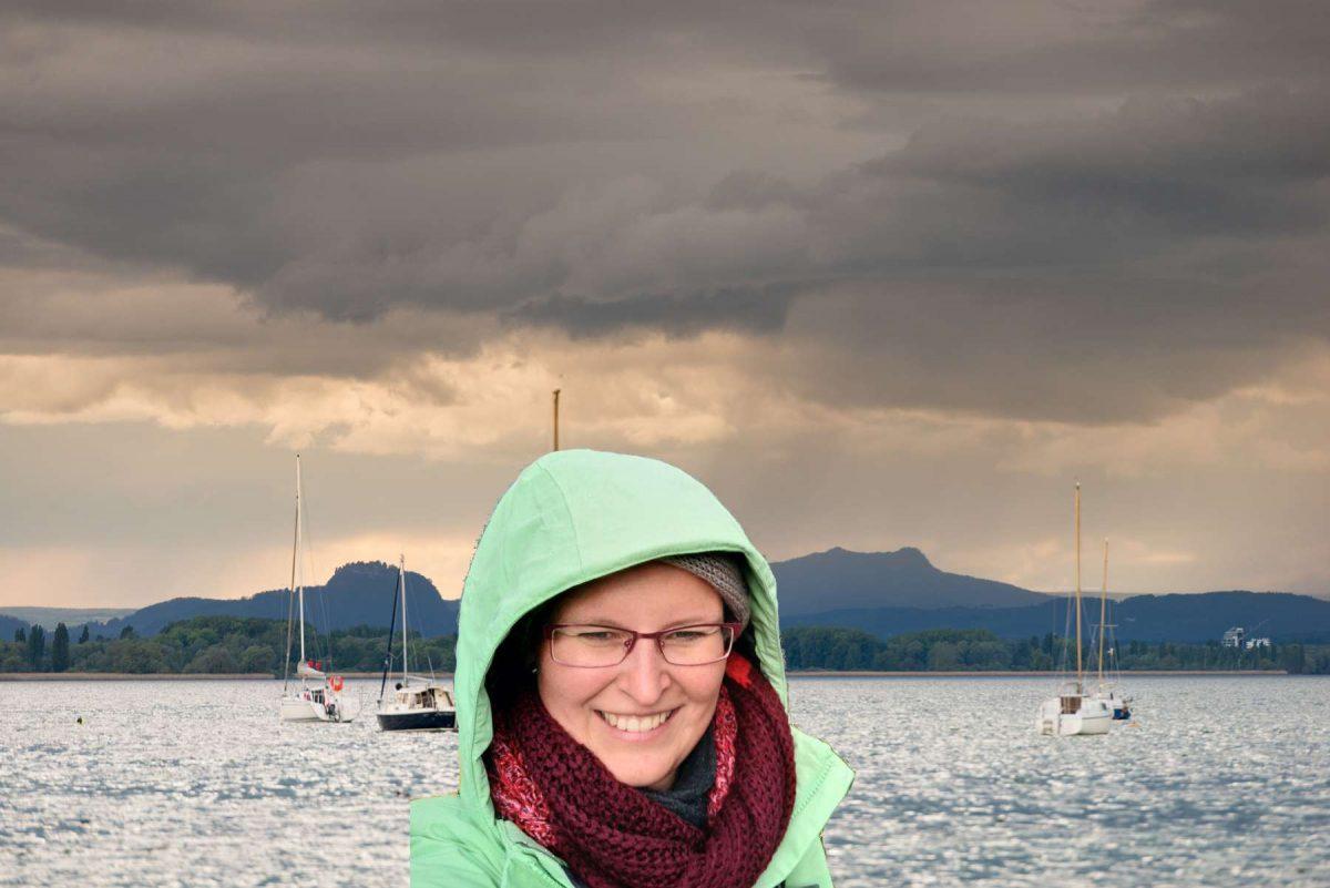 Bodensee Schlechtwetter Tipps
