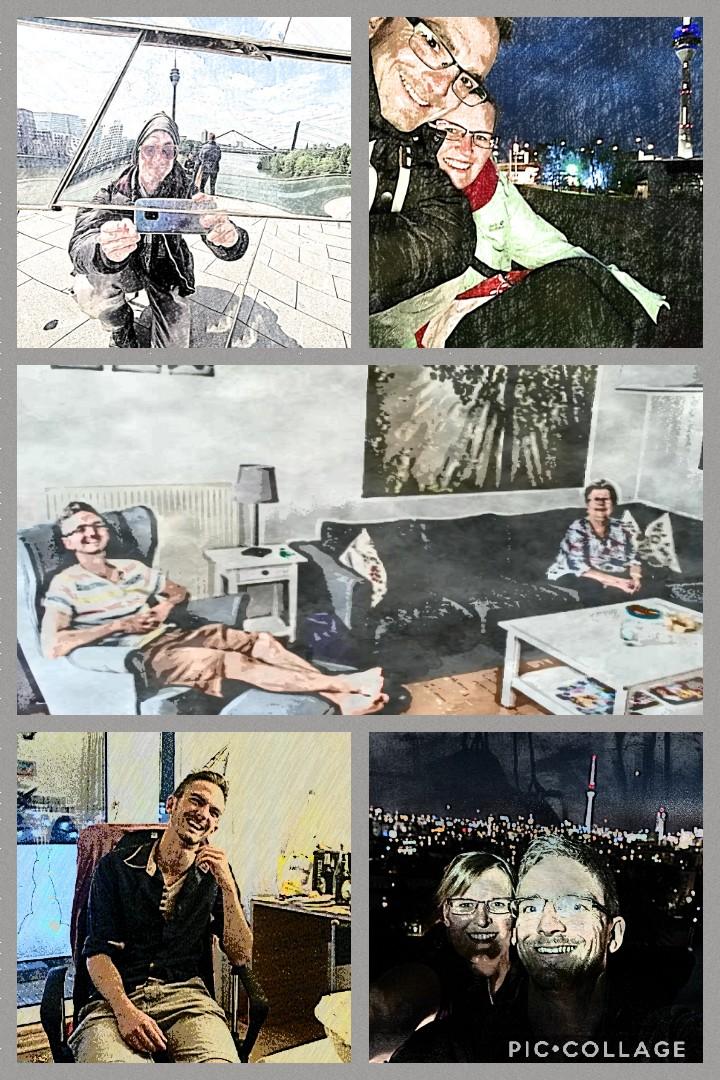 Collage 2020-05-12 23_44_06_Geburtstag_Momente_Erinnerung_Reflektieren_cartoon