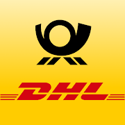Grafik_DHL-App_Symbol