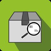 Grafik_Versandpreis-App_Symbol