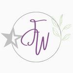 franzis-world.com